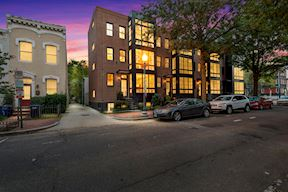 1601 5TH ST NW #D