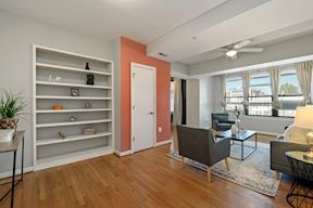 3900-3902 14TH ST NW #206