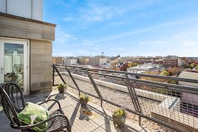 1515 15TH ST NW #708