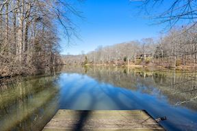 448 RIVER BEND RD