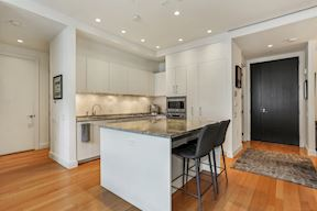1177 22ND ST NW #4G