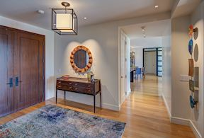3303 WATER ST NW #PENTHOUSE 8H