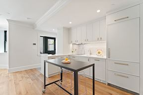 1327 R ST NW #1
