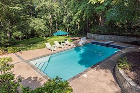 1205 WINDROCK DR