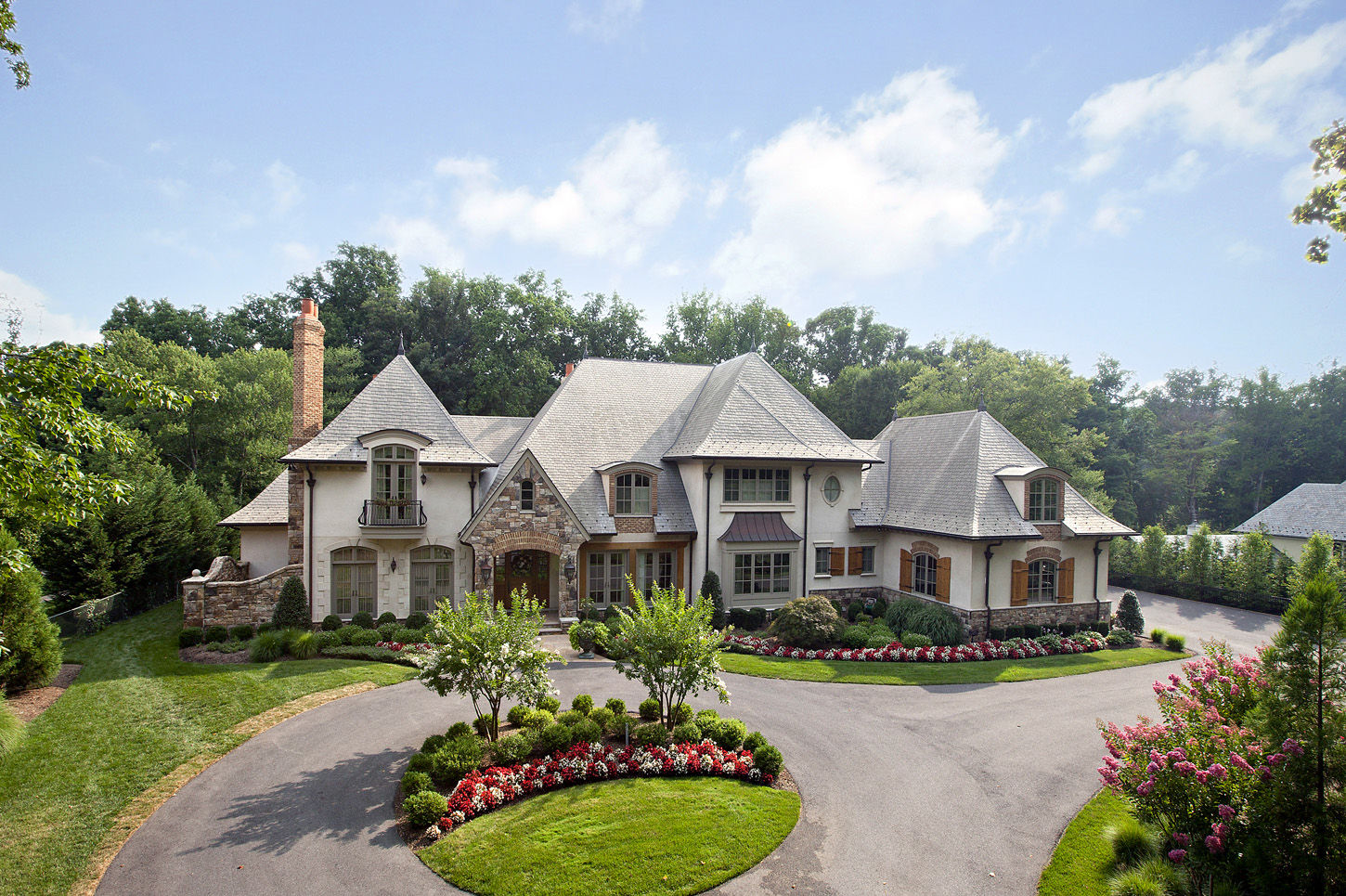 Homevisit virtual tour 7224 arrowood rd bethesda md 20817 for Most expensive homes in maryland