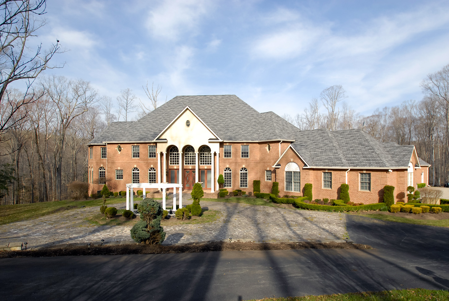 Not For Sale >> HOMEVISIT VIRTUAL TOUR: 2111 SPRINGVALE CT, ACCOKEEK, MD 20607