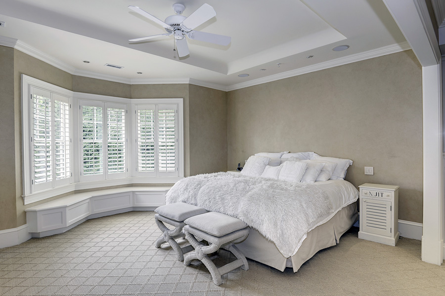 Carpets For Bedroom Extraordinary Design Review