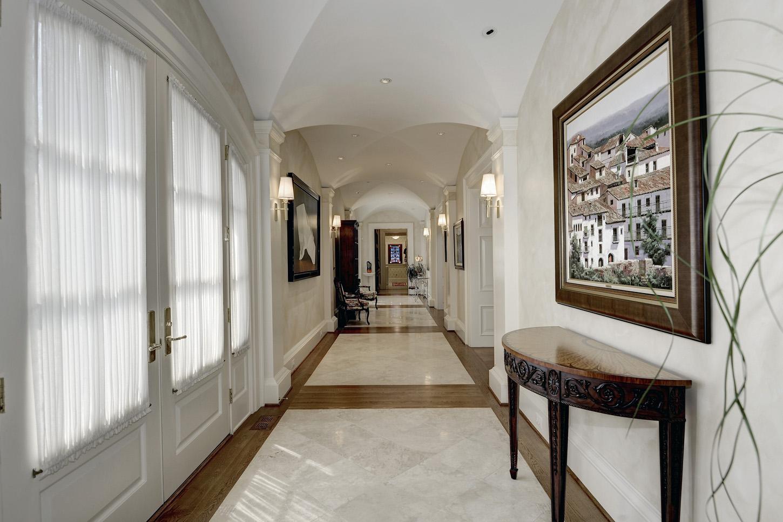 House Foyer Xl : Rapley preserve dr potomac md