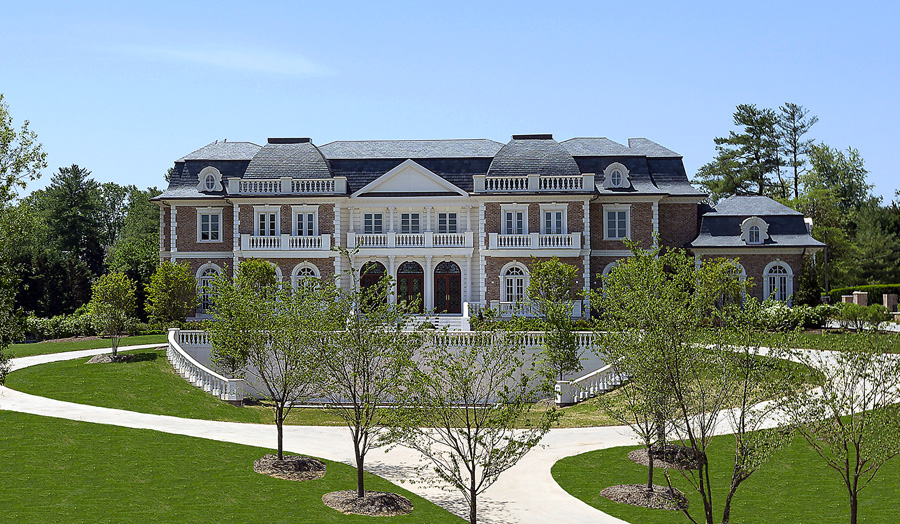 Luxury Home Builder|Top Home Builders|Custom Luxury Home|Mansions|Luxury  Home Designs In Potomac, Maryland, DC, Aspen Colorado And Northern  Virginia|NIROO
