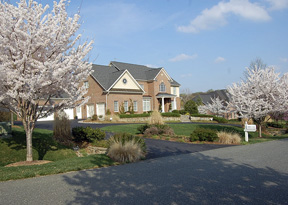 10409 SHEPHERDS CROOK CT