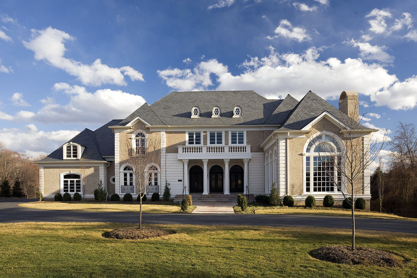 Maryland custom home builders custom home builder for Southern maryland home builders