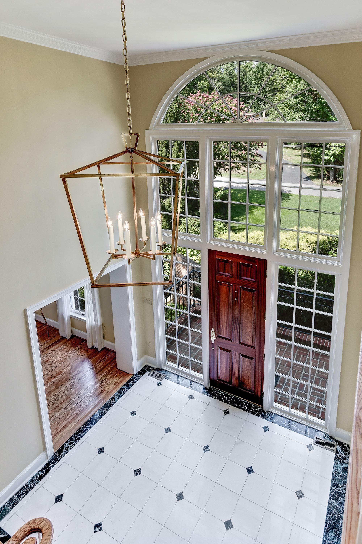 House Foyer Xl : Susan alexandra gray attiliis homes presents
