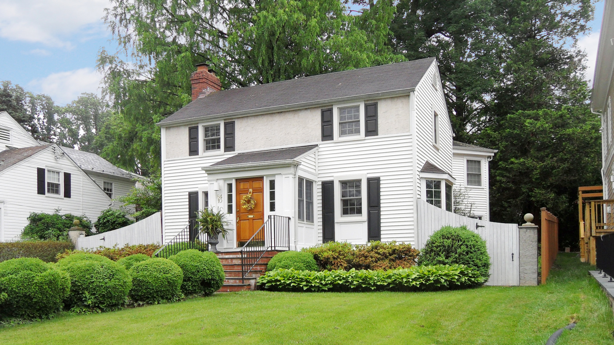 Homevisit Virtual Tour 8410 Lynbrook Dr Bethesda Md 20814 Listed By Catarina Bannier Marcie