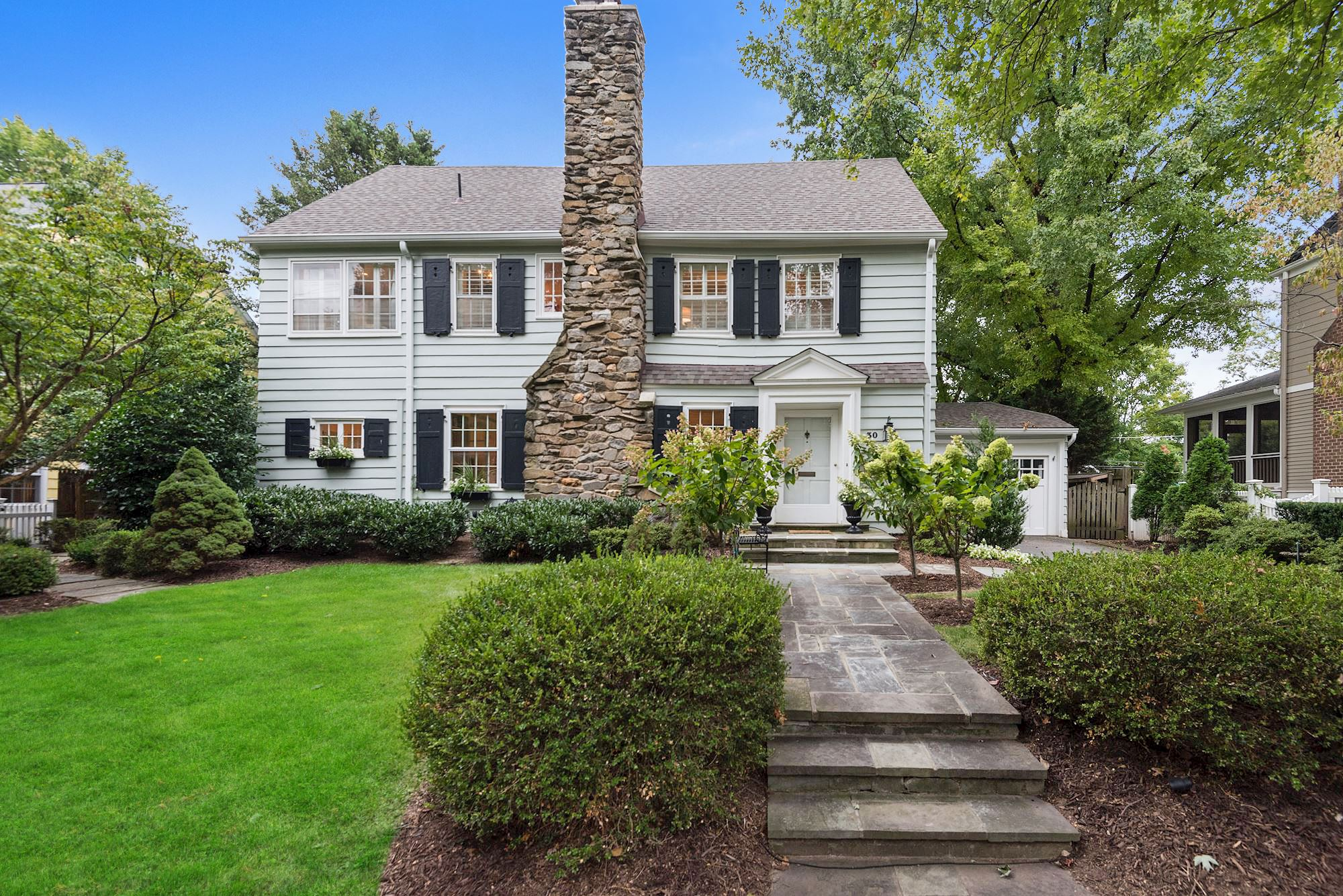 Homes For Sale Smith Island Md