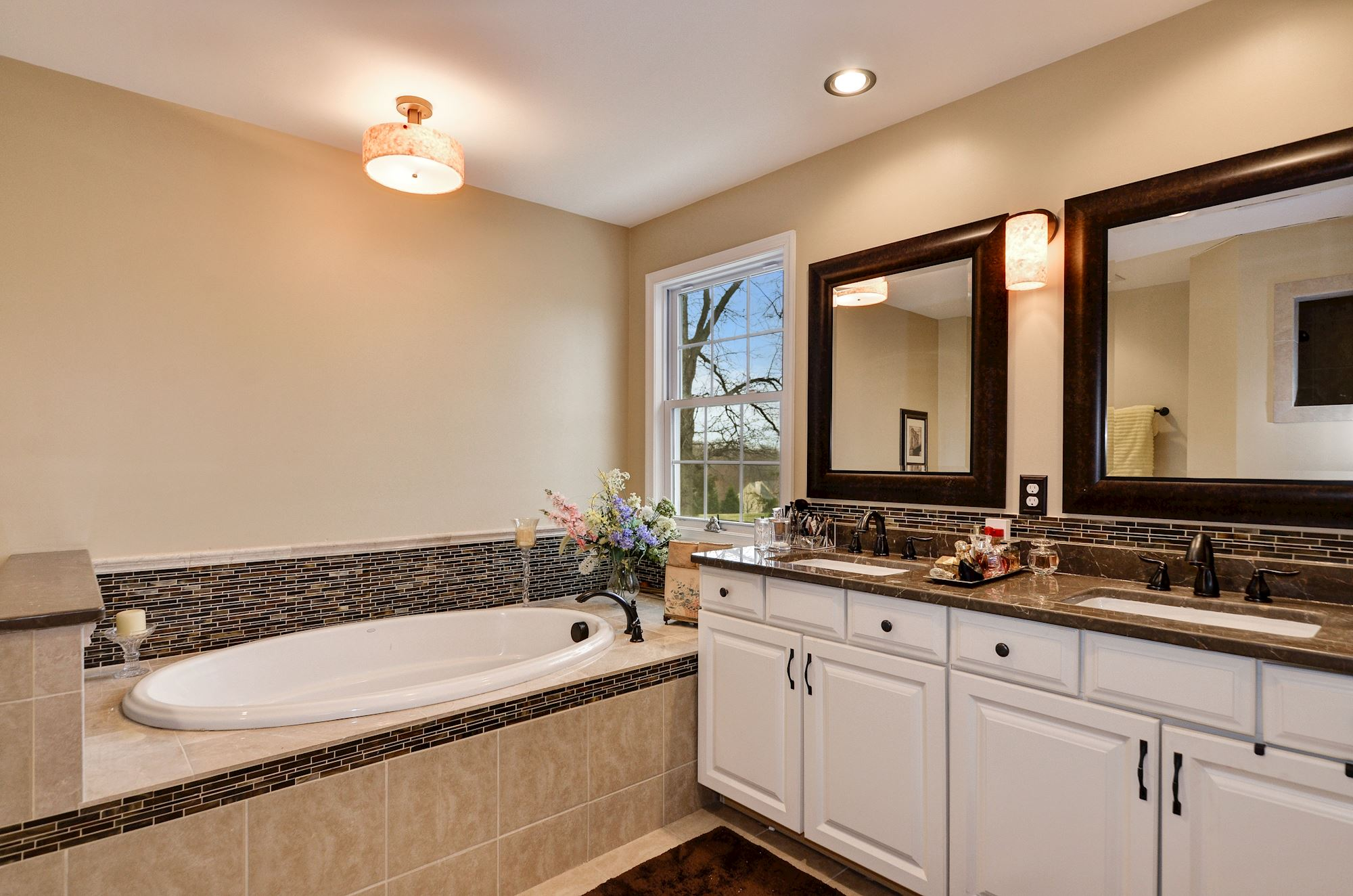 Colvin Kitchen Bath
