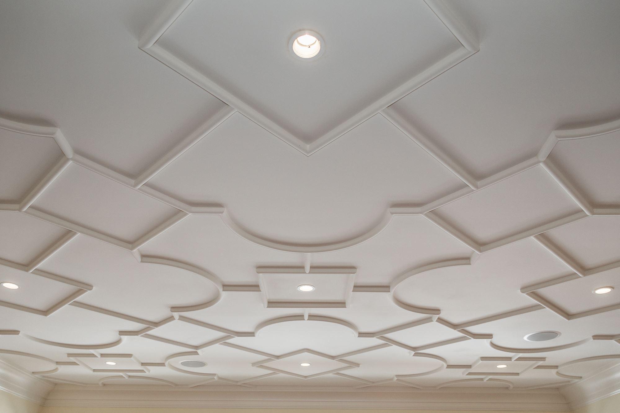 Bethesda Maryland Master Suite Remodeling: 6810 BARRETT LN, BETHESDA, MD 20814