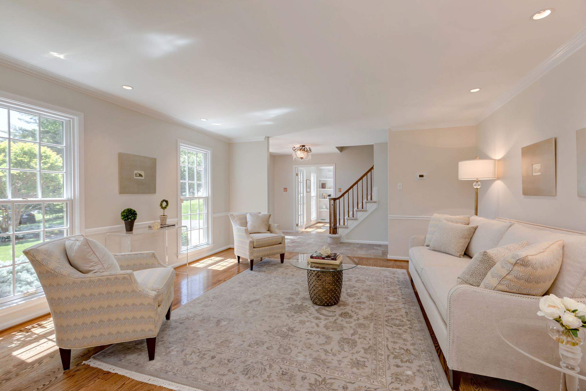 Cloverleaf Home Interiors Cloverleaf Home Interiors Talentneeds Com