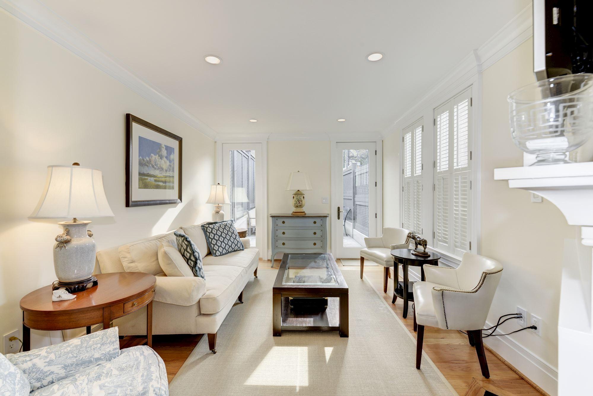 Washington Fine Properties: 3140 DUMBARTON ST NW, WASHINGTON, DC 20007
