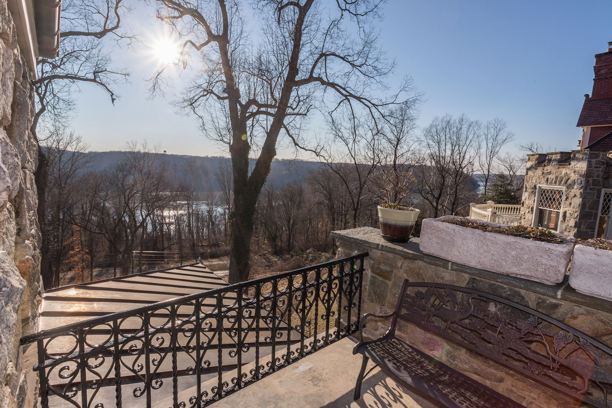 Bethesda Maryland Master Suite Remodeling: 5417 MOHICAN RD, BETHESDA, MD 20816