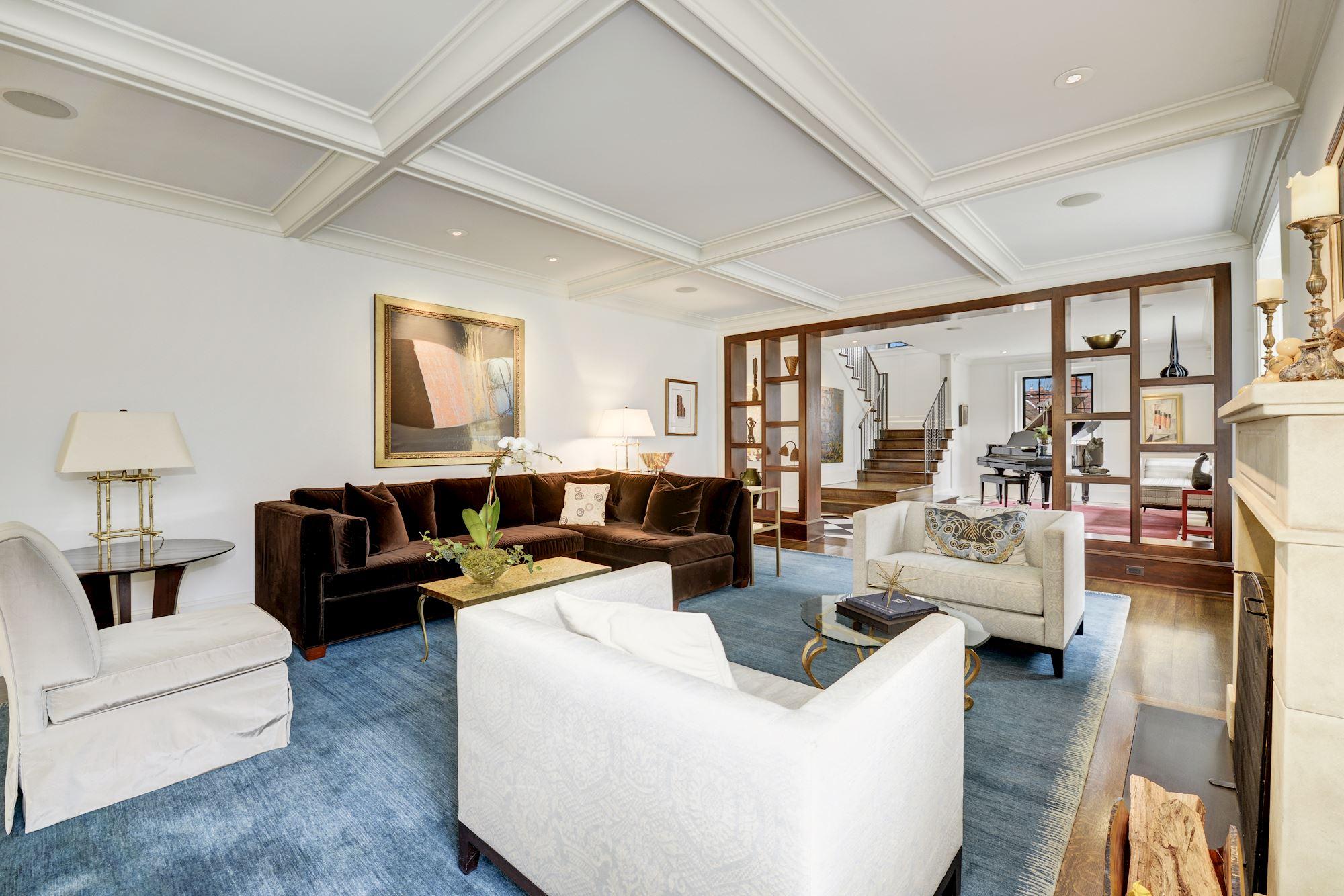 Exelent Nw Home Design Ideas - Home Decorating Ideas - svvodka.com