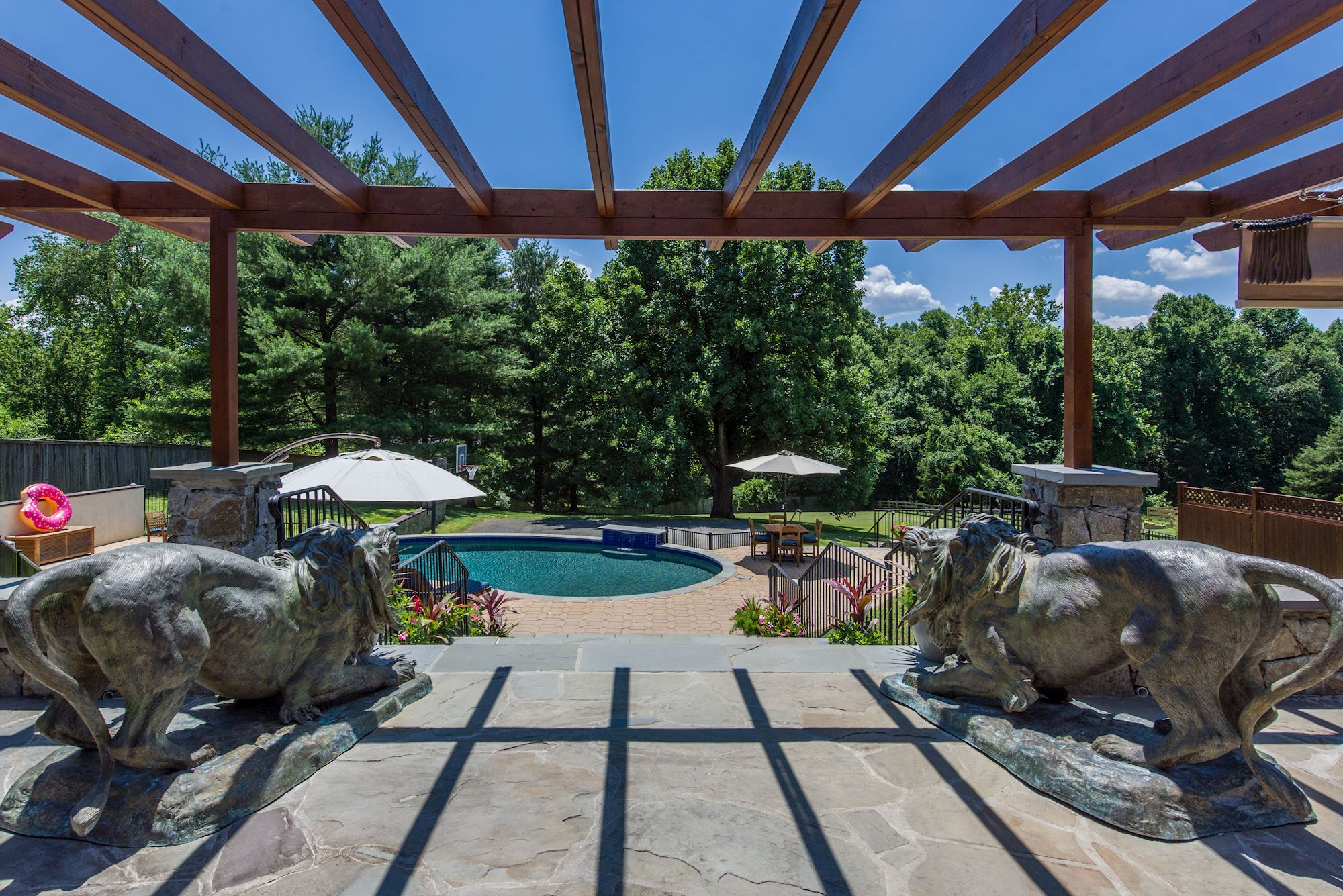 Washington Fine Properties: 13329 QUERY MILL RD, NORTH POTOMAC, MD 20878