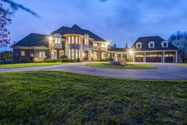 Luxury Real Estate  Luxury Homes for Sale  Luxury