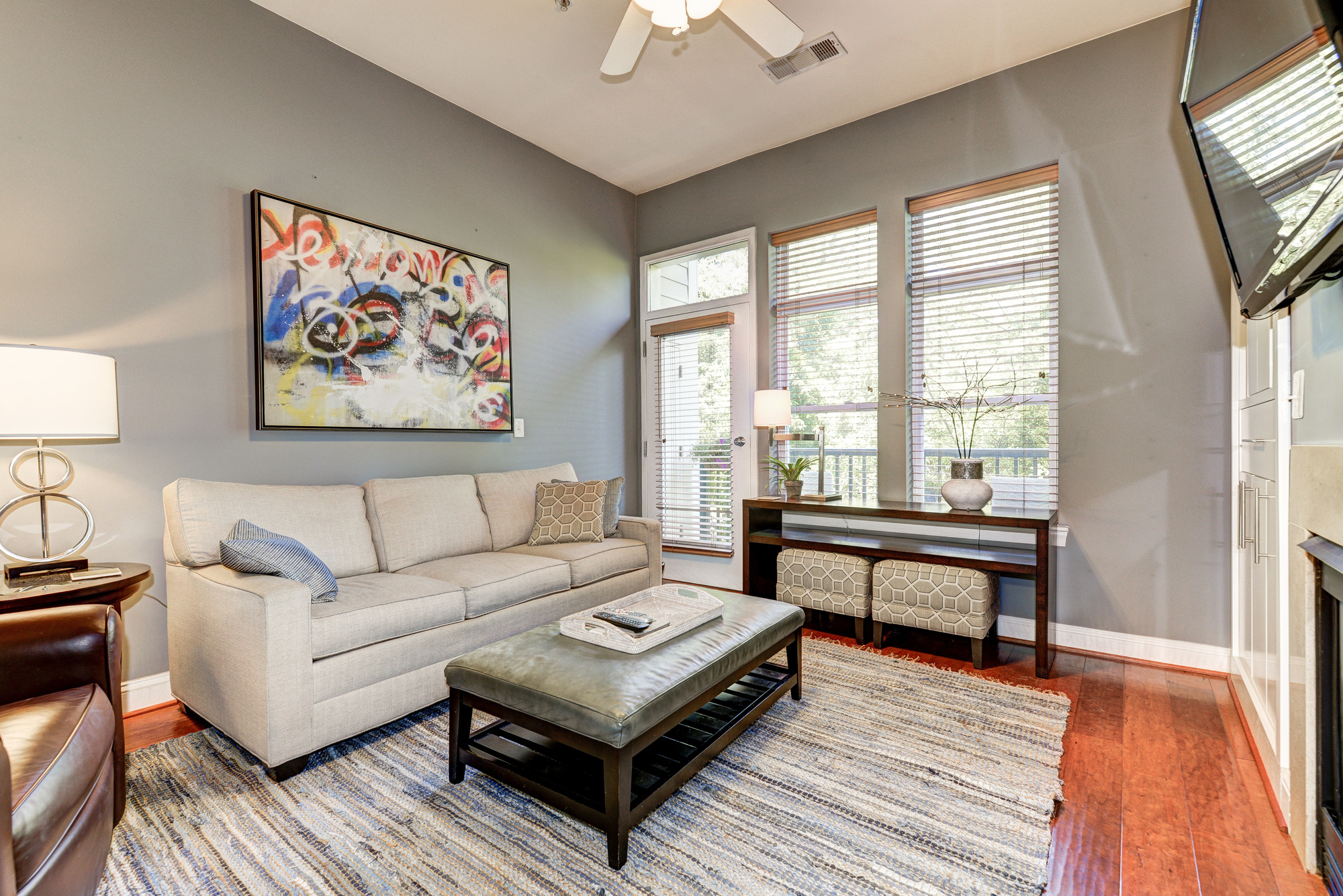Homevisit virtual tour 1633 colonial ter 105 arlington for 1633 colonial terrace arlington va